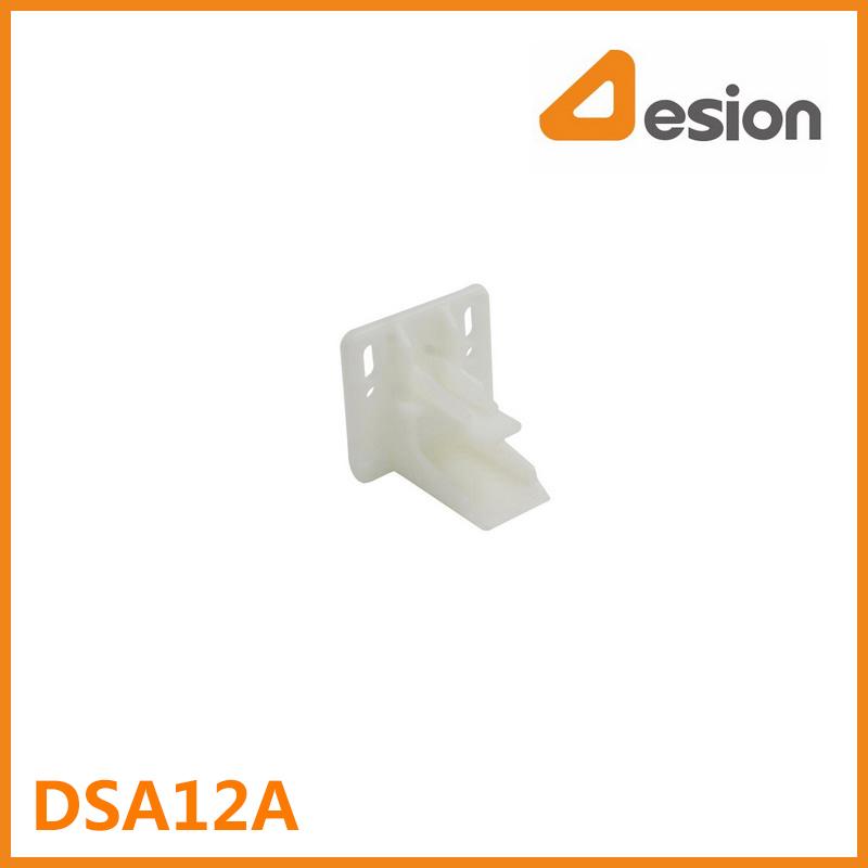 Drawer Slides Accessories Desion Hardware Limited