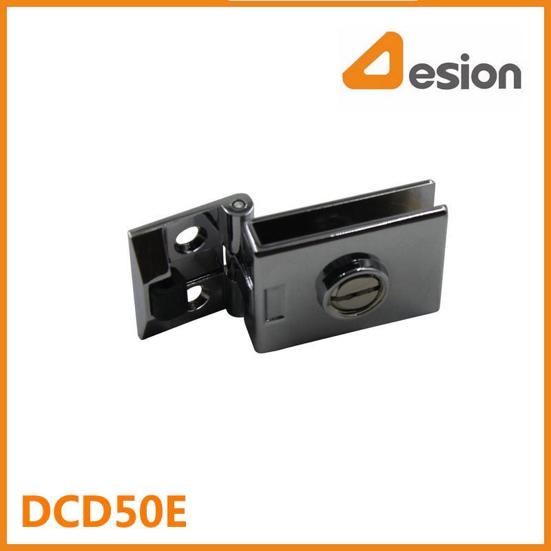 Glass Door Pivot Hinge Dcd50e